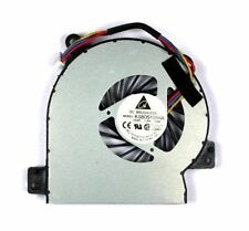 CPU Fan OEM ASUS Eee PC 1215 1215T 1215P 1215N 1215B 1215TL AB05105HX69DB00