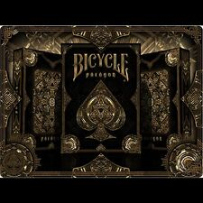 Bicycle Paragon Playing Cards by Shape Shfiters Poker Spielkarten
