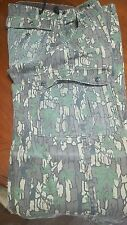 WINCHESTER Camouflage Cargo Pants