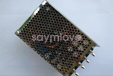 1500W 50A DC Boost Converter Step-up Power Supply Module IN 10.5-60V OUT 15-70V