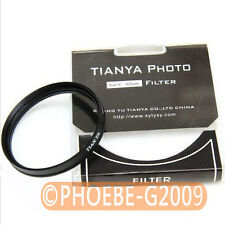 TIANYA 77mm Rotating Star eight 8 Point 8PT Filter