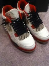 Men's Jordan IV Mars Blackmon sz11.5