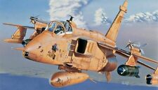 Italeri Model kit #0067 1/72 Sepecat Jaguar GR.1