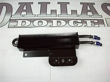 Dodge Caravan Chrysler Power Steering Oil Cooler 4743237AC OEM Town & Country