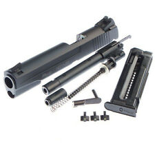 1911 22lr Conversion Complete  Kit  New in Retail Package