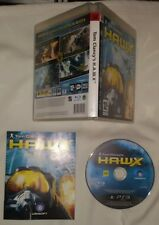 TOM CLANCY'S H.A.W.X. - PlayStation 3 Hawx PS3 Gioco Game Playstation Sony