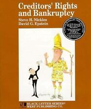 Creditors' Rights and Bankruptcy (Creditors' Rights and Bankruptcy)