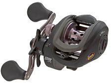 New Lew's Speed Spool LFS Baitcast Fishing Reel SSG1S 5.6:1 RH Lews