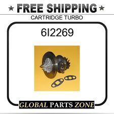 6I2269 - CARTRIDGE TURBO  fits Caterpillar (CAT)
