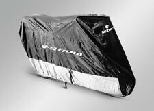 Genuine Suzuki V-Strom DL1000 L4 2014 Outdoor Bike Cover