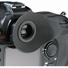 HOODMAN EYE CUP HEYEC18 CANON DSLR SLR CAMERAS FITS 500D 600D 1D AND MORE