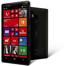 NEW NOKIA Lumia 929 32GB Black (Verizon)