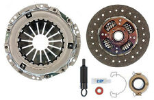 EXEDY OEM SPEC CLUTCH KIT for 90-93 TOYOTA CELICA ALL-TRAC GTS 2.0L TURBO 3S-GTE