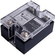 Rele' a stato solido SSR 3-32VD USCITA 48-480V AC DC   HK