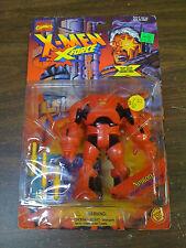 Marvel Toybiz Xmen  Nimrod Figure NEW Free Ship US