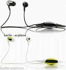 Original Sony Ericsson Headset Sensor Steuerung alle Fast Port Handy Mobil Phone