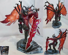 Figura Aatrox LOL League Of Legends