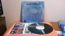 "Music Of Erik Satie  "" Through A Looking Glass  ""  Lp Record"