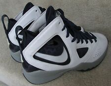 Nike Huarache Shoes Samples 2010 Size 9 NWT