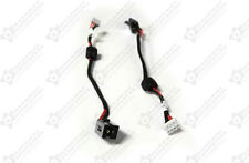 DC Power Jack For ASUS K43 K43B K43BY X43B