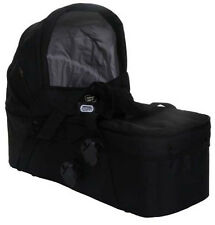 Mountain Buggy 2013 Carrycot in Black For Duet Stroller Brand New!!
