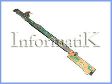 HP Compaq NX7300 NX7400 Scheda Accensione Power Board Panel 6050A2042701-SW-A02