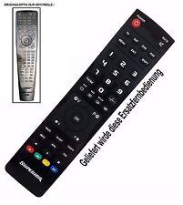 Telecomando di ricambio adatto per Harman Kardon avr132
