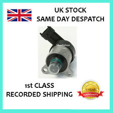 FOR VAUXHALL OPEL ZAFIRA 1.9 2005-16 FUEL PUMP PRESSURE REGULATOR CONTROL VALVE