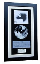 LINKIN PARK A Thousand Suns CLASSIC CD Album QUALITY FRAMED+EXPRESS GLOBAL SHIP