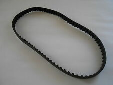 CINCINNATI #1 TOOL & CUTTER GRINDER WHEELHEAD DRIVE TIMING BELT