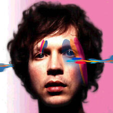 Beck Sea Change 2x 140gm Vinyl LP Record! audiophile grade! limited! LEGIT! NEW!