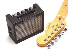 Fender MD20 Mini Deluxe™ Amplifier