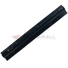 8Cell Battery For Lenovo IdeaPad G400s G410s G500s G510s L12L4A02 L12L4E01