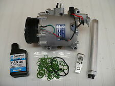 2007-2011 HONDA CIVIC (SEDAN'S only with 2.0L engines) A/C COMPRESSOR  KIT