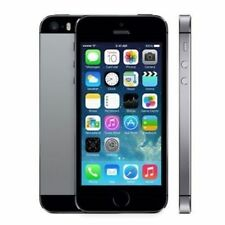 Original Smartphone Apple iPhone 5S -16Go-  DÉBLOQUÉ  -NO finger sensor