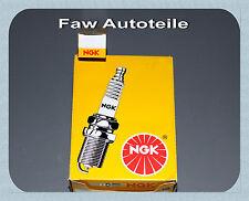 4 x candela NGK LMAR9D-J 1633 BMW S 1000 RR (00872951{16333})