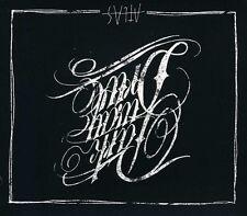 Atlas - Parkway Drive (2012, CD NIEUW) Lmtd ED.2 DISC SET