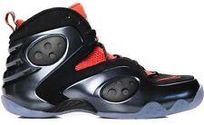 2013 Nike Penny Zoom Rookie LWP HOH Size 15. 502961-008 Jordan Foamposite