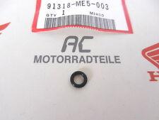 Honda CB 700 SC o-ring o anillo anillo obturador 5,6x1,9 original nuevo