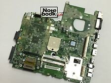 Acer Aspire 6530 ZK3 Scheda Madre Main Logic NON FUNZIONANTE DA0ZK3MB6F0 REV F