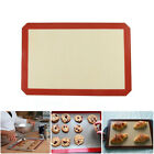 Non Stick Heat Resistant Silicone Baking Mat Kitchen Bakeware Pastry Liner Sheet