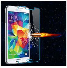 Samsung Galaxy S7 Gorila Cristal Templado Film Protector de Pantalla Cubierta Protector