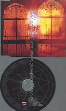 CD--SLIPKNOT--DUALITY | SINGLE