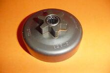 HOMELITE CHAINSAW 190 XL XL2 SUPER 2 CLUTCH DRUM 27958  3/8 Picco  ----- BOX632A