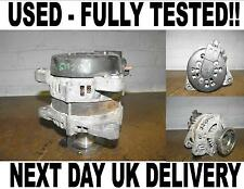 FORD FOCUS 1.8 TDCi ALTERNATOR 2006 2007 2008 2009 2010 2011 2012 2013 2014 2015