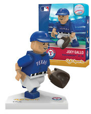 JOEY GALLO #13 TEXAS RANGERS OYO MINIFIGURE NEW FREE SHIPPING