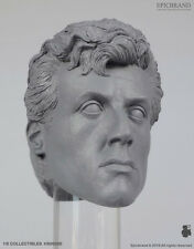 STALLONE 1/6 HEAD SCULPT,BODY FIGURE,ROCKY,COBRA,OVER THE TOP,HOT TOYS,EPICBRAND
