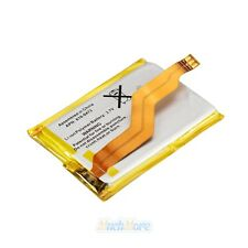 3.7V Battery Replacement for iPod Touch 3 3rd Gen Free US Shipping