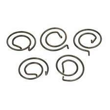 Aftermarket Stopper Spring for Hitachi NR83A/NR83A2/A2S (5/Pack) - SP 877-397