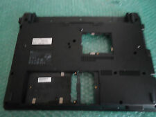 HP 6720s Base Plastic FAST POST